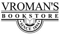 vromans-bookstore-logo