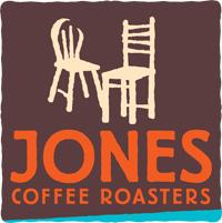 Jones-Coffee-Roasters-Logo