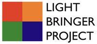 Light Bringer logo