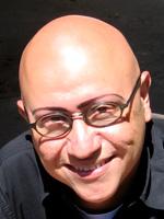 Alex-Espinoza
