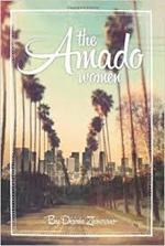 Desiree-Zamorano-book