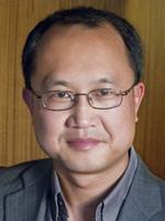 Yunte-Huang