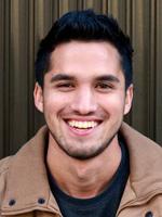 Andrew-Ramirez
