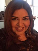Christy-Zamani