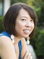 Erika-Hayasaki