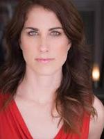 Erin-Foley