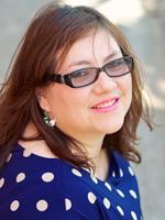 Isabel-Quintero