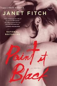 Janet-Fitch-book