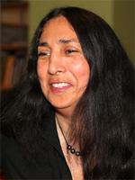 Laurie-Ochoa