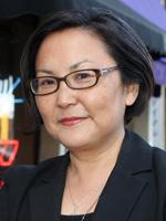 Naomi-Hirahara
