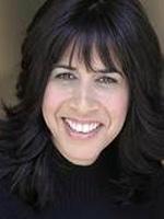 Stephanie-Zamorano