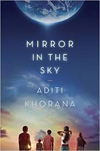 aditi-khorana-book