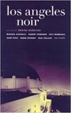 emory-holmes-book
