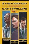 gary-phillips-book