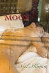 noel-alumit-book