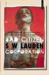 sw-lauden-book