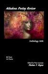thelma-reyna-book