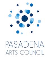 Pasadena Arts Council logo