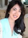 Annette Wong