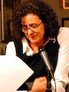 Bonnie S. Kaplan