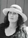 Cecilia Manguerra Brainard