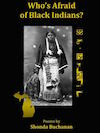 Shonda Buchanan Book Cover