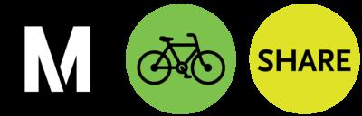 Metro Bikeshare